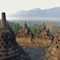 Borobudur 10