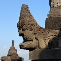 Borobudur 13