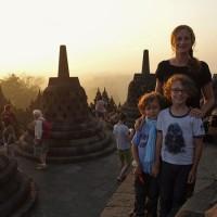 Borobudur 5