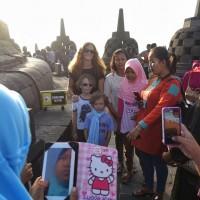 Borobudur 9