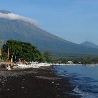 Road trip Bali 12