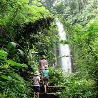 Road trip Bali 14