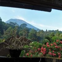 Road trip Bali 2
