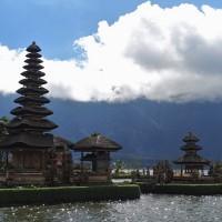 Road trip Bali 29