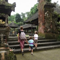 Road trip Bali 30