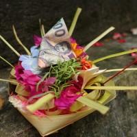 Road trip Bali 31