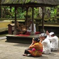 Road trip Bali 32
