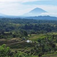 Road trip Bali 33