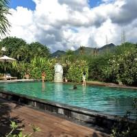 Road trip Bali 39
