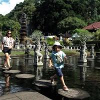 Road trip Bali 5