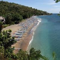 Road trip Bali 9